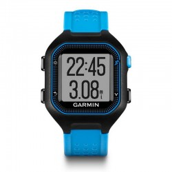 Buy Garmin Unisex Watch Forerunner 25 Large 010-01353-11