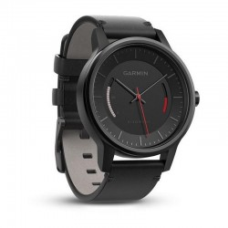 Buy Garmin Unisex Watch Vívomove Classic 010-01597-10