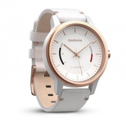 Buy Garmin Ladies Watch Vívomove Classic 010-01597-11