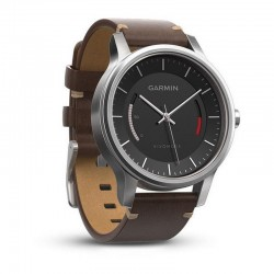 Buy Garmin Unisex Watch Vívomove Classic 010-01597-20