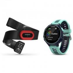 Garmin Men's Watch Forerunner 735XT 010-01614-16
