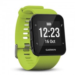 Buy Garmin Unisex Watch Forerunner 35 010-01689-11