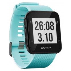 Buy Garmin Unisex Watch Forerunner 35 010-01689-12
