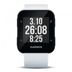 Buy Garmin Unisex Watch Forerunner 35 010-01689-13