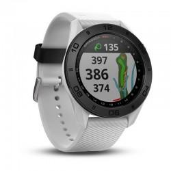 Buy Garmin Men's Watch Approach S60 010-01702-01