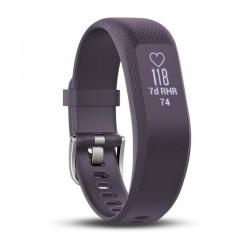 Buy Garmin Unisex Watch Vívosmart 3 S/M 010-01755-01