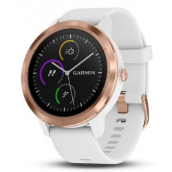 Buy Garmin Unisex Watch Vívoactive 3 010-01769-05