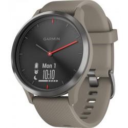 Buy Garmin Unisex Watch Vívomove HR Sport Large 010-01850-03