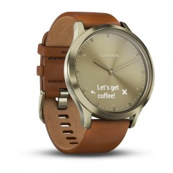 Buy Garmin Unisex Watch Vívomove HR Premium S/M 010-01850-05