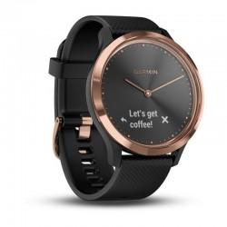 Buy Garmin Unisex Watch Vívomove HR Sport S/M 010-01850-06