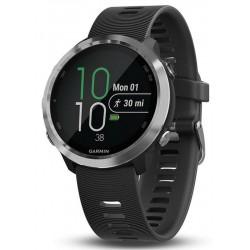 Buy Garmin Men's Watch Forerunner 645 010-01863-10