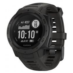 Garmin Men's Watch Instinct 010-02064-00