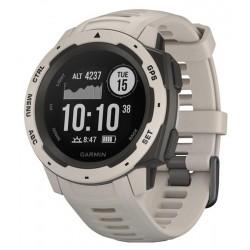 Garmin Men's Watch Instinct 010-02064-01