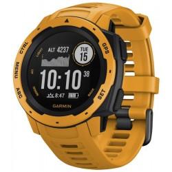 Garmin Men's Watch Instinct 010-02064-03