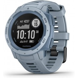 Garmin Men's Watch Instinct 010-02064-05