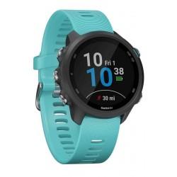 Garmin Unisex Watch Forerunner 245 Music 010-02120-32