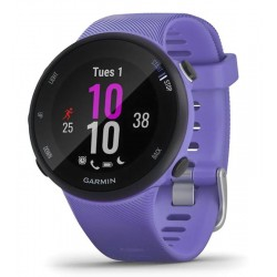 Buy Garmin Ladies Watch Forerunner 45S 010-02156-11