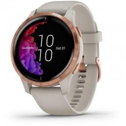 Garmin Unisex Watch Venu 010-02173-22