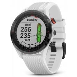 Garmin Men's Watch Approach S62 010-02200-01