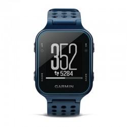 Buy Garmin Men's Watch Approach S20 010-03723-03