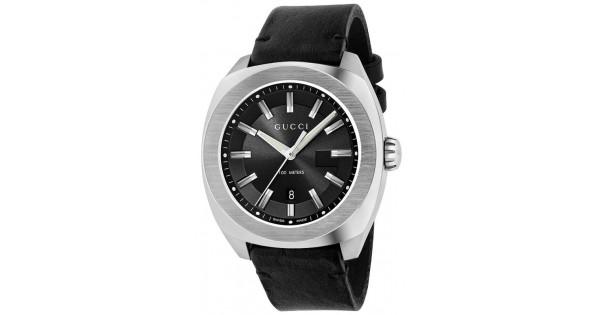 69f904e8510 Gucci Men s Watch GG2570 XL YA142206 Quartz - New Fashion Jewels