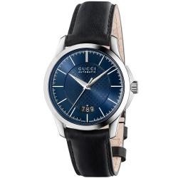 Buy Gucci Unisex Watch G-Timeless YA126443 Automatic