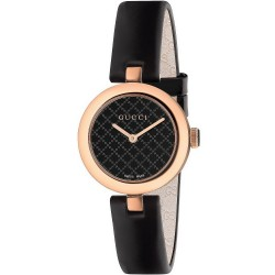 Buy Gucci Ladies Watch Diamantissima Small YA141501 Quartz