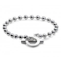 Buy Gucci Ladies Bracelet Boule YBA010294001020