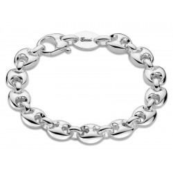 Gucci Ladies Bracelet Marina Chain YBA325830001016