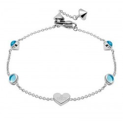 Gucci Ladies Bracelet Trademark YBA325839001016