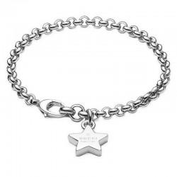 Gucci Ladies Bracelet Trademark YBA356213001017