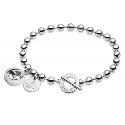 Buy Gucci Ladies Bracelet Boule YBA390954001017