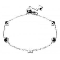 Gucci Ladies Bracelet Trademark YBA434599001017