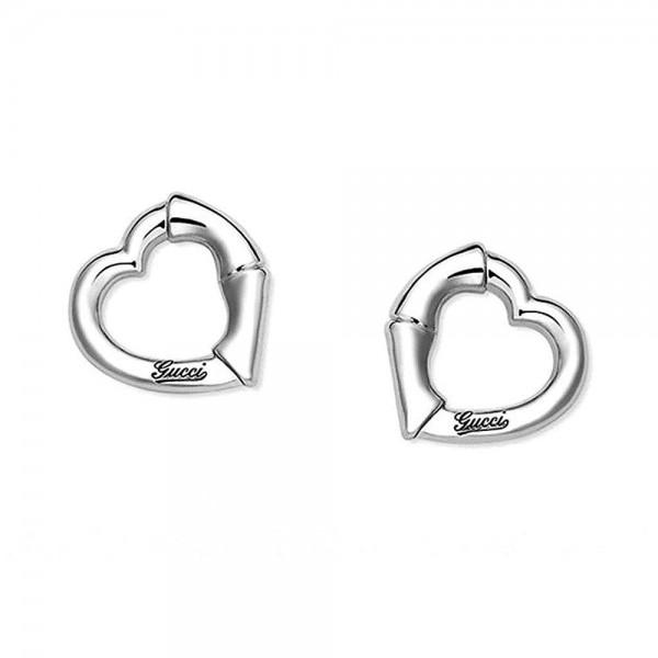 Buy Gucci Ladies Earrings Bamboo YBD39026800100U