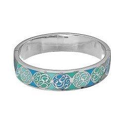 Buy Guess Ladies Bracelet UBB11482