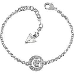 Buy Guess Ladies Bracelet Iconic UBB51499