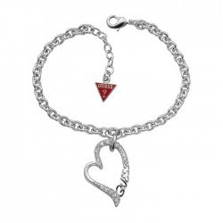 Buy Guess Ladies Bracelet UBB71299