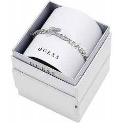 Buy Guess Ladies Bracelet UBS21501-S