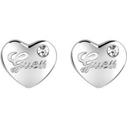 Buy Guess Ladies Earrings UBE21519