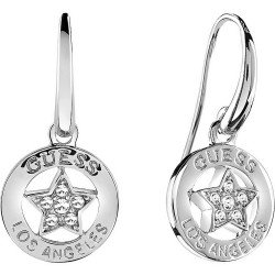 Buy Guess Ladies Earrings UBE21575