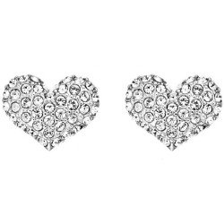 Buy Guess Ladies Earrings UBE51405