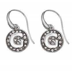 Buy Guess Ladies Earrings UBE51429