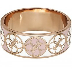 Buy Guess Ladies Bracelet UBB11487