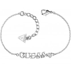 Buy Guess Ladies Bracelet UBB61092-S