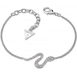 Buy Guess Ladies Bracelet Eden UBB71536-S