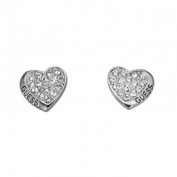 Buy Guess Ladies Earrings UBE11410