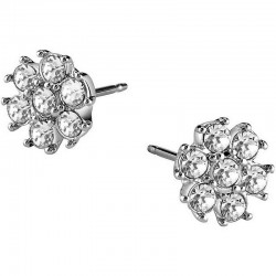 Buy Guess Ladies Earrings Fashion UBE21541
