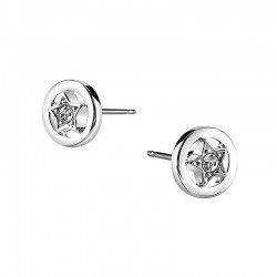 Buy Guess Ladies Earrings UBE21578