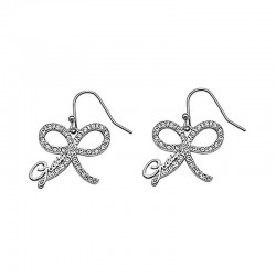 Buy Guess Ladies Earrings UBE71301