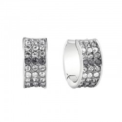 Buy Guess Ladies Earrings G Rounds UBE71544